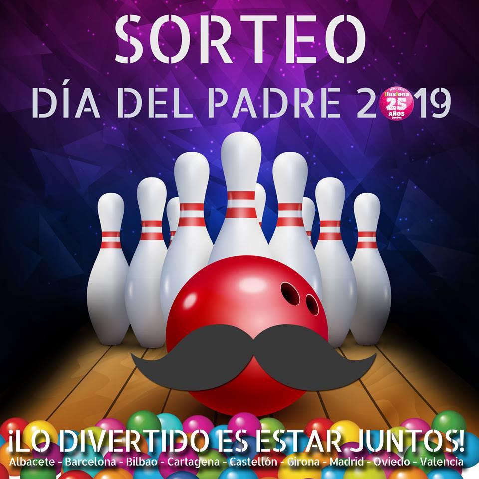 ilusiona-bowling