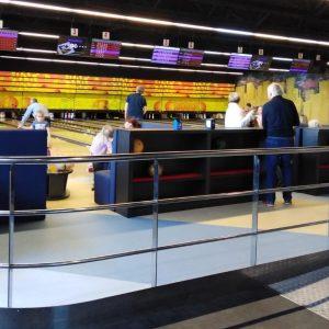 daro_bowling_5