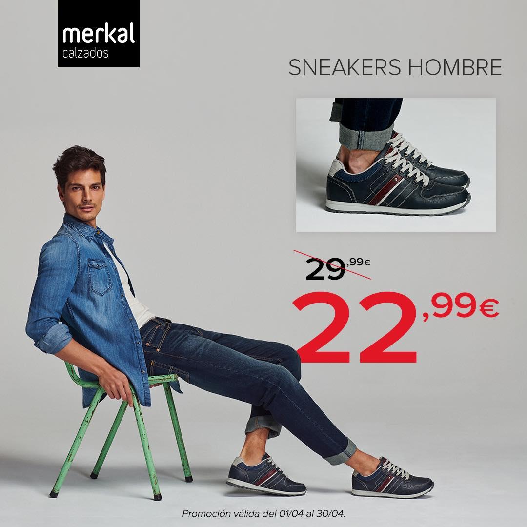 promocio-merkal-calzados-home-sneakers