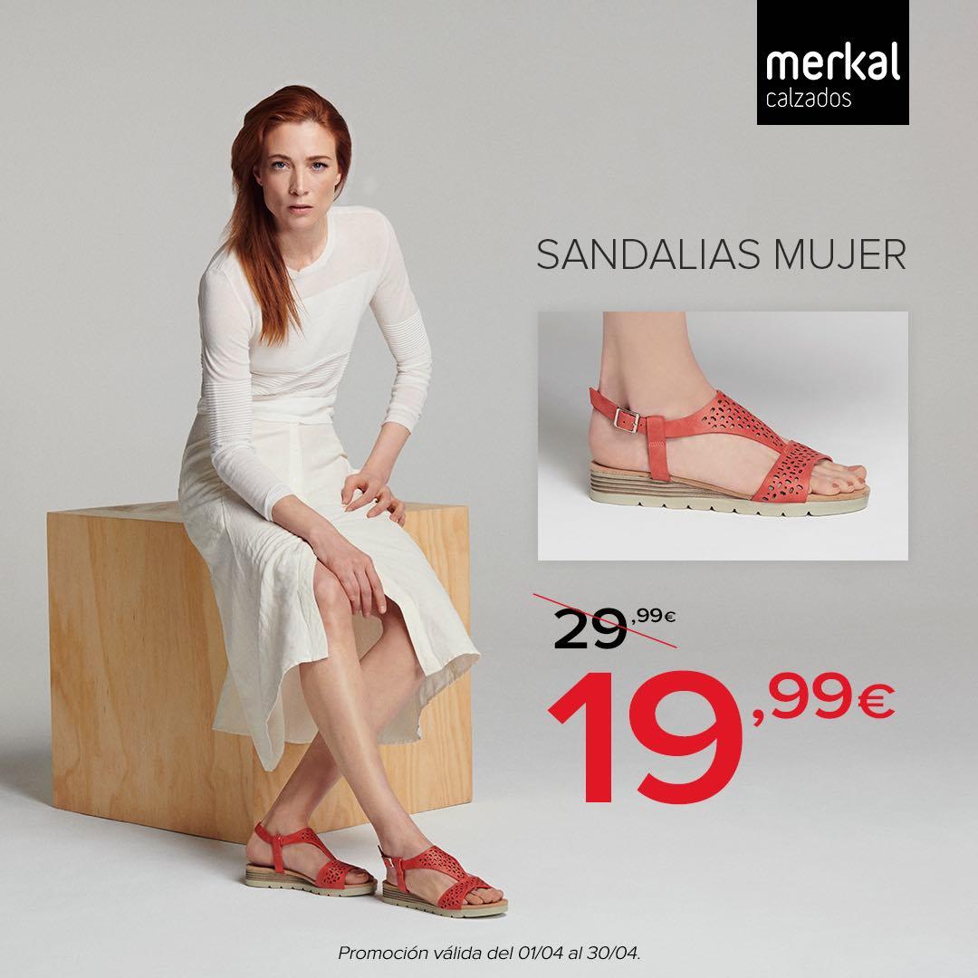 promocio-merkalcalzados-sandalies-dona