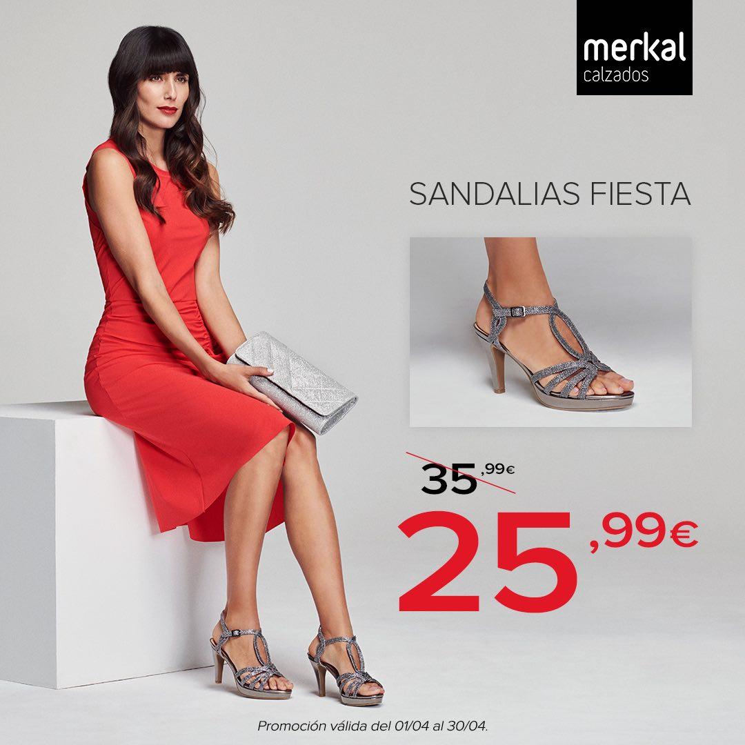promocio-merkalcalzados-sandalies-festa