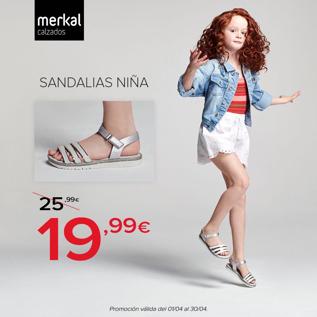 promocio-merkalcalzados-sandalies-nena