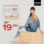 promocio-merkalcalzados-sneakers