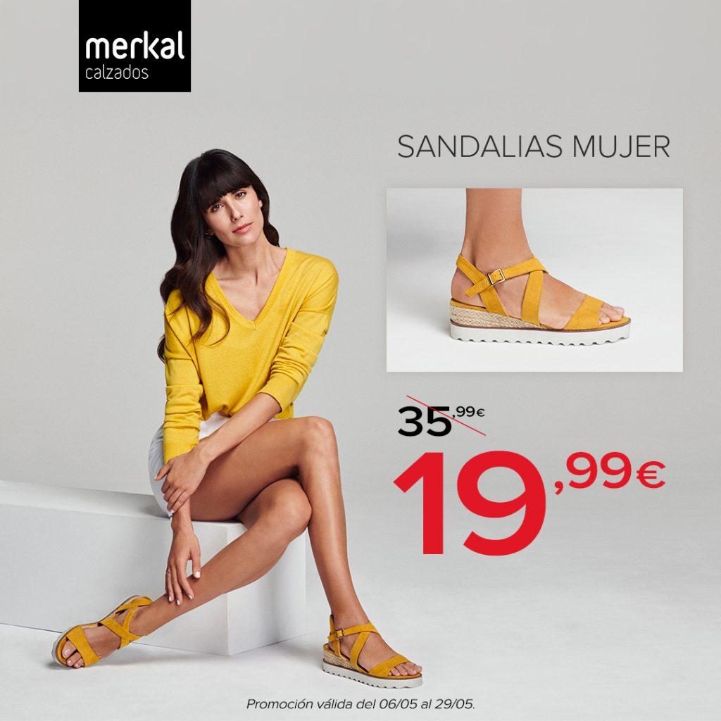 promocions_maig_sandalies