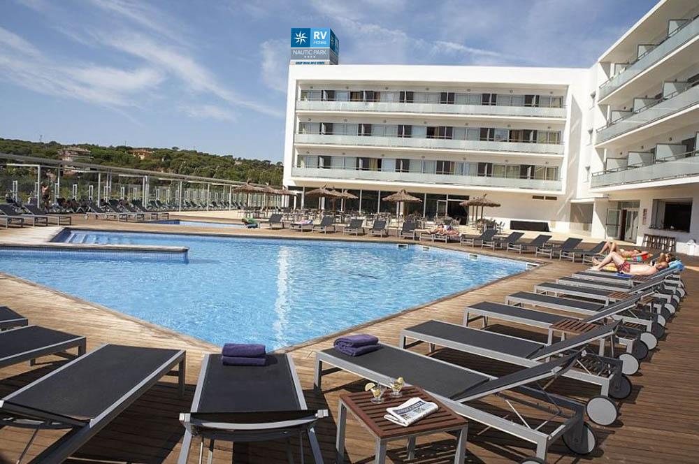 nautic_park_hotel