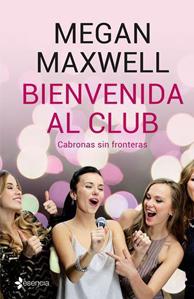 bienvenida_al_club
