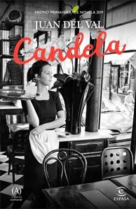 candela_juan_del_val