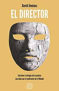el_director