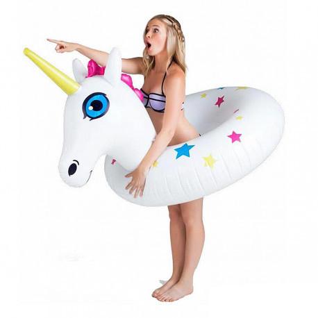 flotador-gigante-unicornio