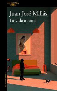 la_vida_a_ratos