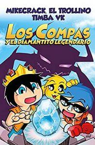 los_compas