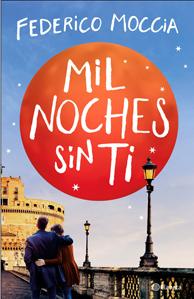 mil_noches_sin_ti_federico_moccia