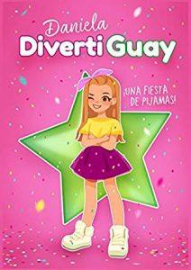una_fiesta_de_pijamas