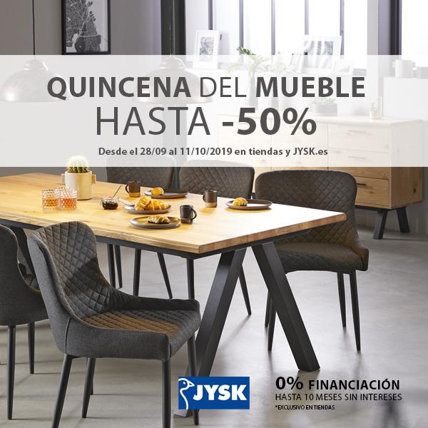 quincena-del-mueble-jysk_ig_50dto_2
