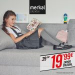 merkal_calzados_promocio_setembre_sabata_colegial