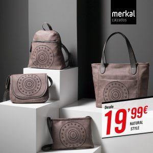 promocio_bolsos_merkal_calzados