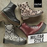 promocio_bota_militar_dona