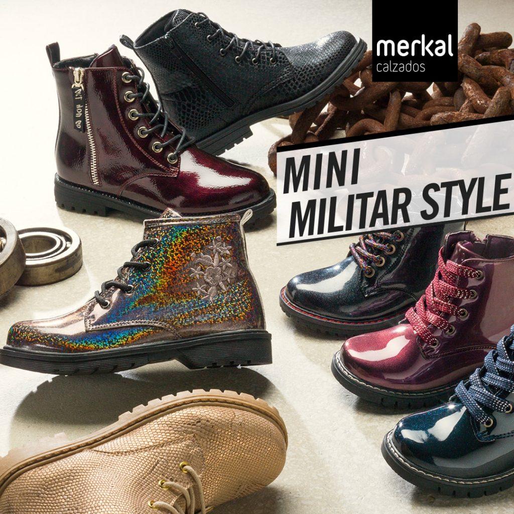promocio_botes_nena_merkal_calzado