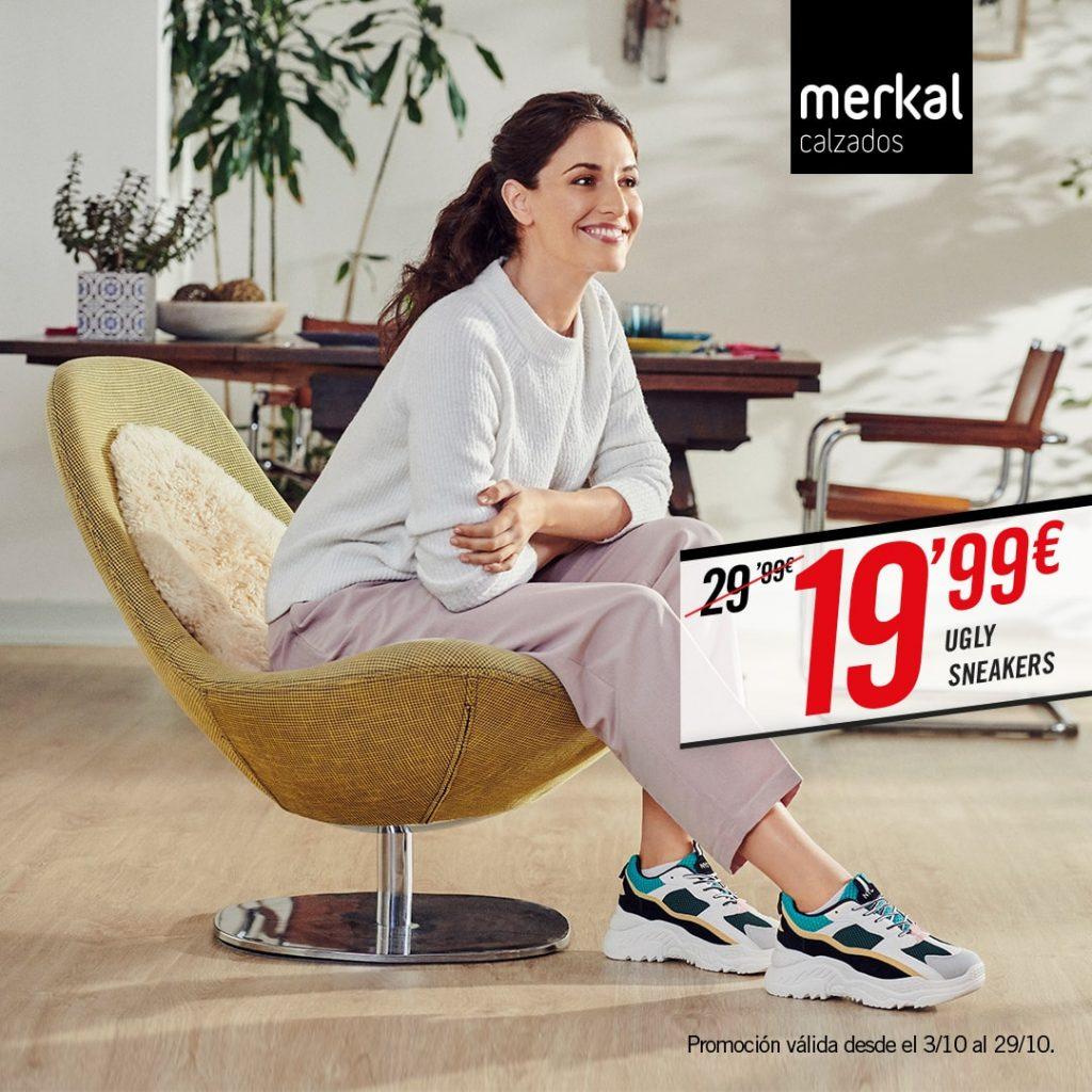 promocio_sneakers_merkal_calzados