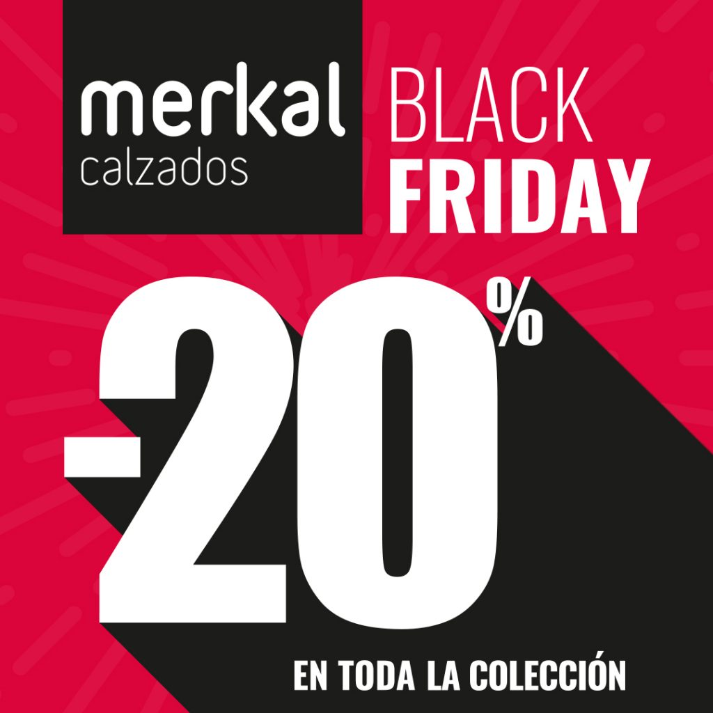 black-friday-2019-merkal-calzados