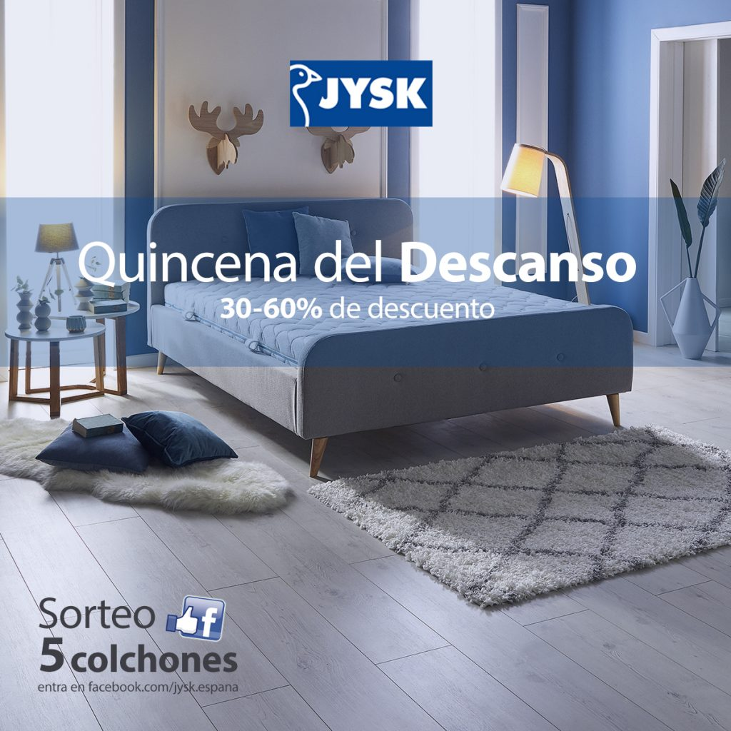 jysk_quincena_descanso