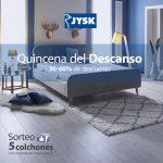 jysk_quincena_descanso