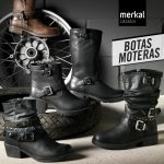 promocions_botes_moteres