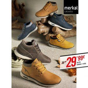 promocions_merkal_calzados