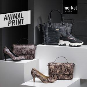 promocions_sabates_bolsos