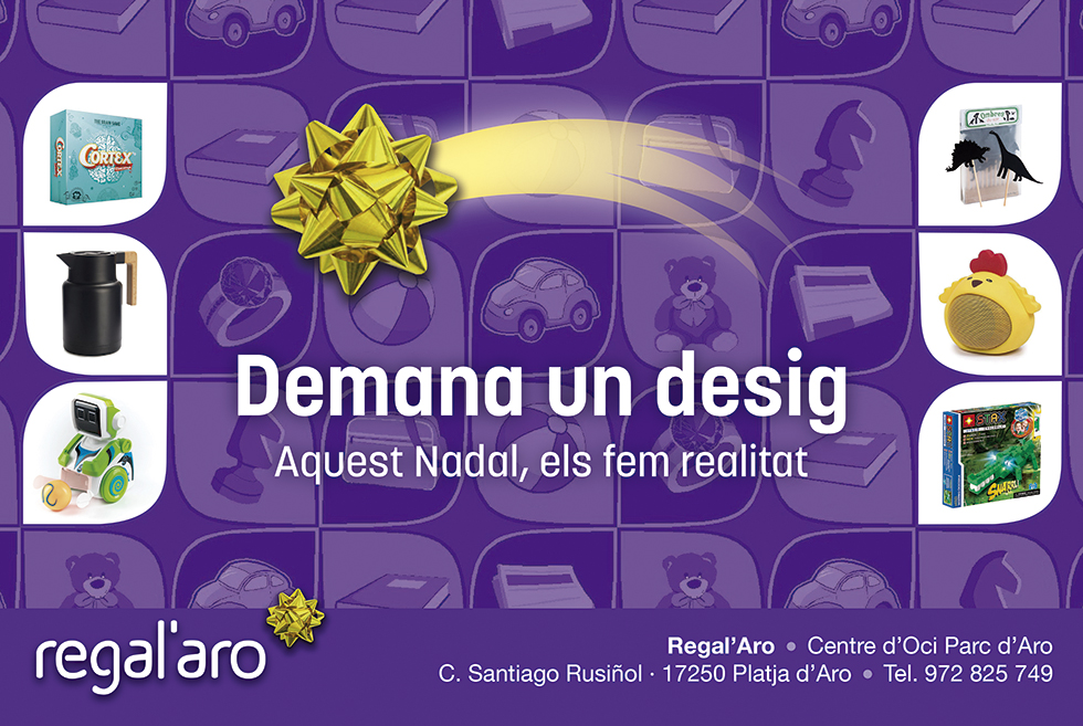 Grafiques_diaris_nadal_2 copia