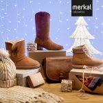 botes_dona_merkal_calzados