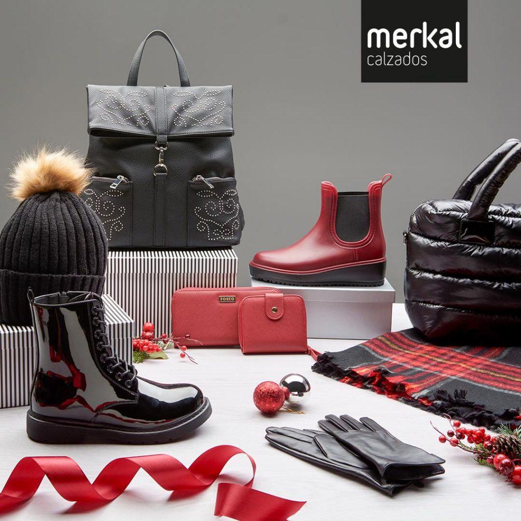 botes_nena_merkal_calzados