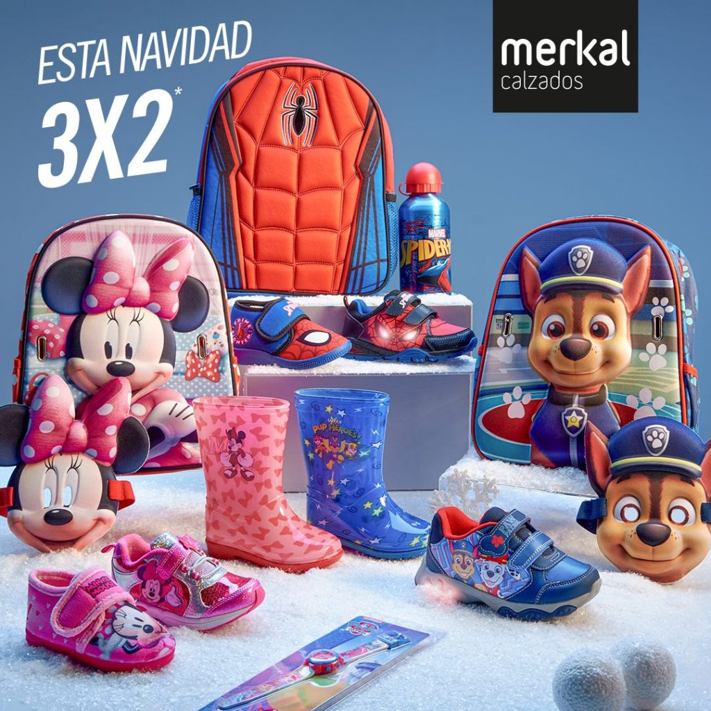 oferta_infantil_merkal_calzados