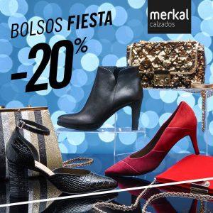oferta_sabates_festa_dona