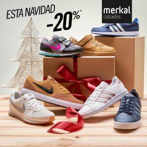 ofertes_esportives_merkal_calzados