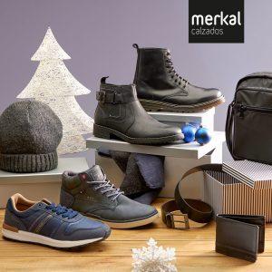 sabates_hivern_home_merkal_calzados