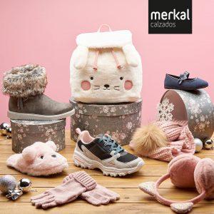 sabates_hivern_nena_merkal_calzados