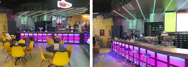 cafeteria_darobowling