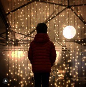 foto-guanyadora-concurs-nadal