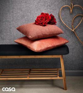 casa_shops_regls_sant_valenti