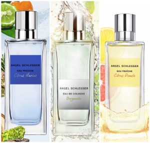 promocio_sant_valenti_perfumeria