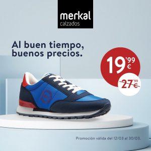 calc%cc%a7at_esportiu_merkalcalzados