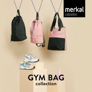 coleccio_gym_bag
