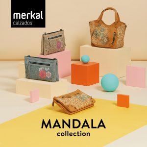 coleccio_primavera_accessoris_merkal_calzados