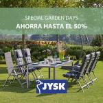 kysk_special_gardensdays