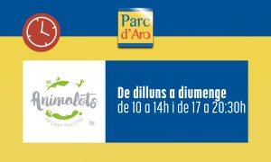 animalots_parcdaro_horaris_pantalles-01