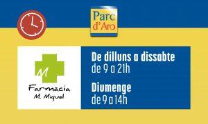 farmacia_parcdaro_horaris_pantalles-01
