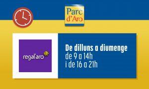 regalaro_parcdaro_horaris_pantalles-01