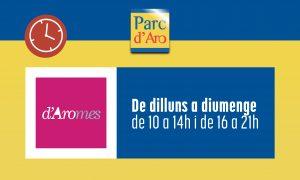 daromes_parcdaro_horaris_pantalles-01