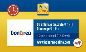 parc_daro_bonarea